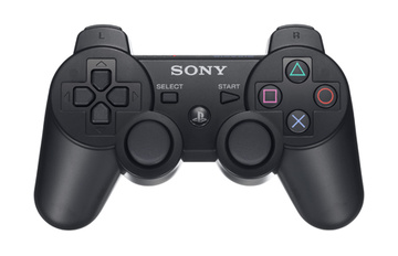 Sony refutes claims of rumble in their controller
