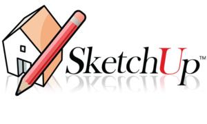 Google sells off SketchUp tool
