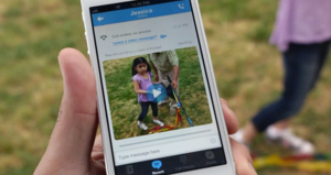 Skype video messaging is now free for all users