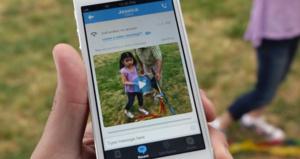 Skype video-messaging nu gratis voor alle gebruikers