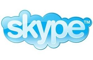 Skypen luojat ja eBay käräjille myös Yhdysvalloissa