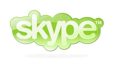 Skype offering free calling for a month in 32 nations
