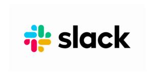 Slack files antitrust complaint over 'weak copycat' Teams