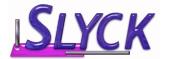 Lakifirma haluaa Slyck.comin sensuroivan foorumeitaan