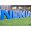 Nokia confirms another 1000 layoffs