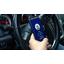112 Suomi -sovelluksen kautta voi nyt tehdä matkustusilmoituksen
