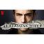 Netflixiin kesäkuussa palaavat Originals-sarjat: Fuller House, Queer Eye, 13 Reasons Why...