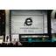 Internet Explorer finally headed to Xbox 360