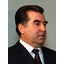 Tajikistan restores access to news sites, Facebook