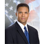 Rep. Jesse Jackson Jr.: iPad is eliminating American jobs