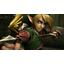 Is Netflix getting a live-action Zelda series?