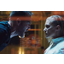 Dark and gritty 'Power Rangers' fan film returns to YouTube, Vimeo following deal with Saban