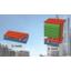 Intel ja Micron lopettavat muistiyhteistyön – Ei vaikuta 3D Xpointin tuotantoon