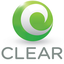 Google takes 91 percent loss on its Clearwire share