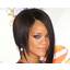 Rihanna is the top selling digital artist, ever