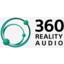 Sonyn 360 Reality Audio -formaatti tulee saataville vielä tänä syksynä - toimii useimpien valmistajien kuulokkeilla ja Android / iOS -laitteilla