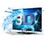 Mihin 3D-televisiot katosivat?