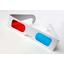 Hinta ja pakolliset lasit suurin hidaste 3DTV:n tiellä