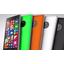 R.I.P Microsoft Lumia 830