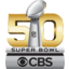 CBS Sports to stream football playoffs, Super Bowl for free online and through connected devices