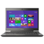 Toshiba: All of our enterprise sales are for Windows 7 devices, not Win8