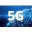 Elisa laajentaa 5G-verkkoa – 5G saapui Lahteen