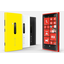 Nokia officially announces Lumia 920T for China