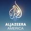 Al Jazeera America cable channel shuts down, will move to digital