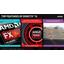 AMD: Moniydinsuorittimista vihdoin iloa PC-pelaamisessa