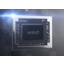 AMD:n piirit valmiina 14 nanometrin tekniikkaan