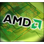 AMD brings low-cost APUs to market