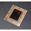 IBM aloittaa AMD:n suorittimien valmistuksen
