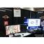 AMD esitteli Ryzenia ja Vegaa Battlefront ja Doom -peleillä