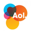 Verizon buys AOL for $4.4 billion, 15 years after AOL had biggest failed merger in history