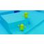 Laajennettu todellisuus tulee Androidiin – Applen ARKit sai haastajan Googelta