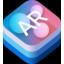 AR-sovellusten vyöry alkoi iPhonelle – Näihin asioihin laajennettua todellisuutta hyödynnetään