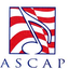 Supreme Court decides not to hear ASCAP appeal for download royalties
