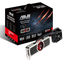 ASUS Radeon R9 295X2 revealed along with specs