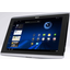 Iconia tablets to get Android 4.0 in April
