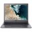 Päivän diili: Acer Chromebook 13 QHD IPS -näytöllä 399 euroa - säästä 150 euroa