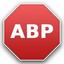 AdBlock Plus ei estä enää kaikkia mainoksia