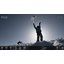 Adobelta ilmainen Photoshop Express kevyeen kuvanmuokkaukseen Windows 8:lla