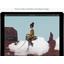 iPadistä tuleekin täysiverinen kannettava? Näppäimistöön tulossa kosketuslevykin