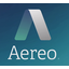 Aereo files for bankruptcy, confirming it is out of options