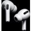 Hupsis.. Applen häviötön musiikkipalvelu ei toimikaan yhtiön kuulokkeilla