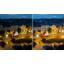 SuperSensor: Parempia kuvia ilmaisella Nexus 5 -sovelluksella