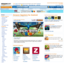 Amazon Appstore now live in Europe