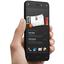 Amazon esitteli ensimmäisen älypuhelimensa: Kaiken tunnistava Fire Phone