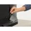 Amazon haastaa taas Apple TV:n – Fire TV tukee Dolby Atmosta ja HDR10:tä
