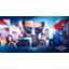 Amazon Prime Video panostaa nyt enemmän Pohjoismaihin uudella sisällöllä ja brändikampanjalla